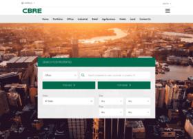 propertyconnector.cbre.com.au
