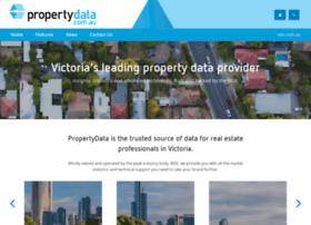 propertydata.com.au