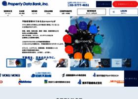 propertydbk.com