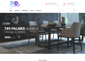 propertydeals.co.in