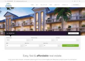 propertydelhincr.com