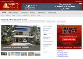 propertydirect.in