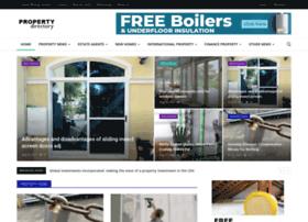 propertydirectory.org.uk