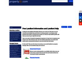 propertydo.com