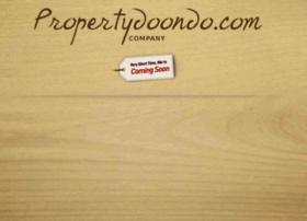 propertydoondo.com