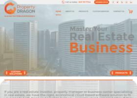 propertydragon.com