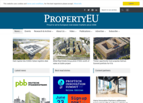 propertyeu.info