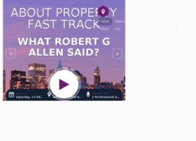 propertyfasttrack.com