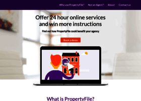 propertyfile.co.uk