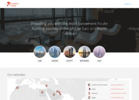 propertyfinder-group.com