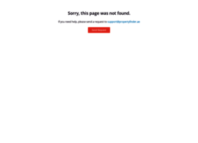 propertyfinder.com.lb