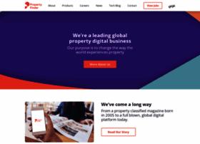 propertyfinder.com