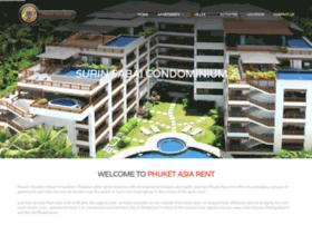propertyforrentphuket.com