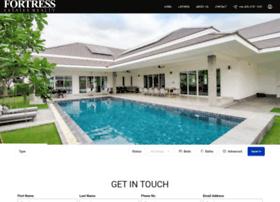 propertyforsalehuahin.com
