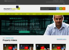 propertyforum.com