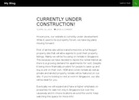 propertyforum.sg