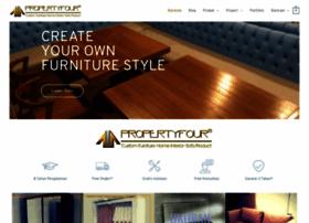 propertyfour.com