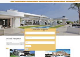propertygaon.com