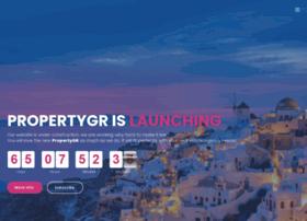 propertygr.com