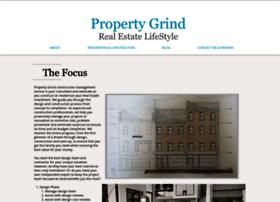 propertygrind.com
