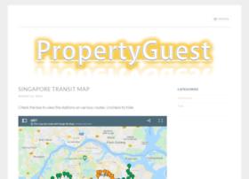 propertyguest.wordpress.com