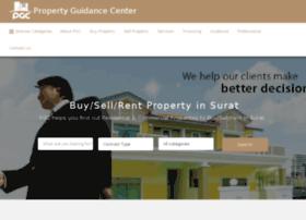propertyguidancecenter.com