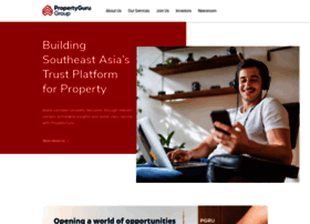 propertyguru.com