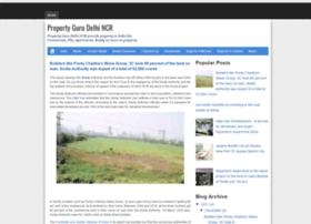 propertygurudelhincr.blogspot.com