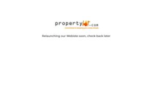 propertyhot.com
