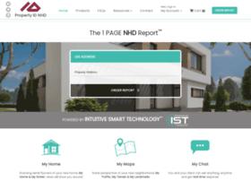 propertyid.com