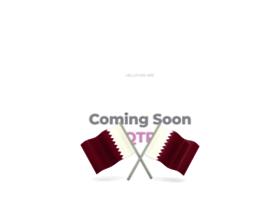 propertyin.com