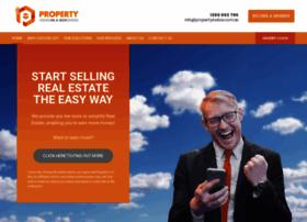 propertyinabox.com.au