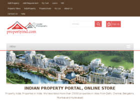 propertyind.com