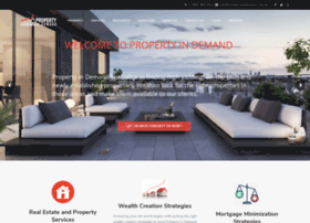propertyindemand.com.au