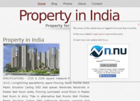 propertyinindia.n.nu