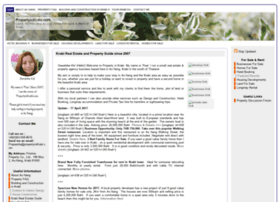 propertyinkrabi.com