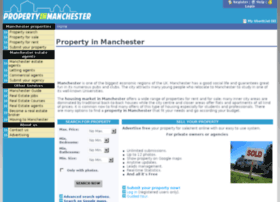 propertyinmanchester.org