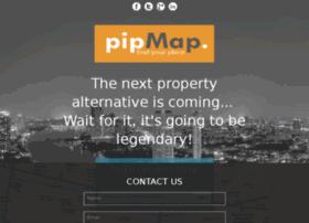 propertyinplace.com