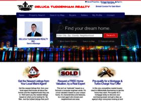 propertyinrealestate.com
