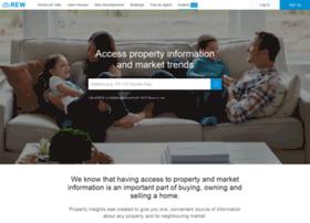 propertyinsight.ca