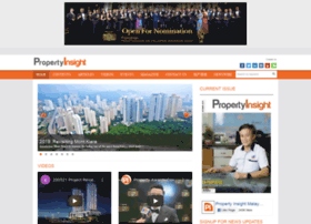 propertyinsight.com.my