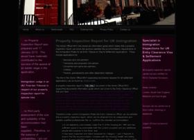 propertyinspectionreport.co.uk