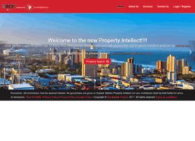 propertyintellect.co.za