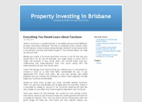 propertyinvestingbrisbane.com