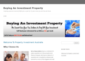 propertyinvestment.gold-coast-qld.com