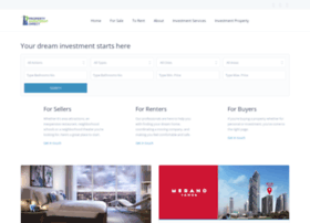 propertyinvestmentdirect.com