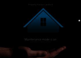 propertyinvestorlandlord.com.au