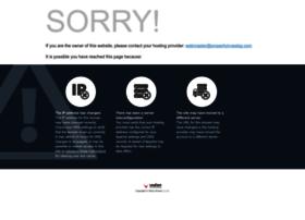 propertyinvestsg.com