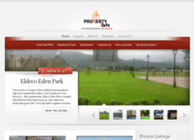 propertykafe.com