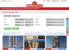 propertykaiser.com.sg